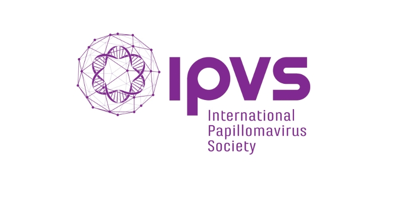 HPV Awareness Day: International Papillomavirus Society promove maior sensibilização a nível global